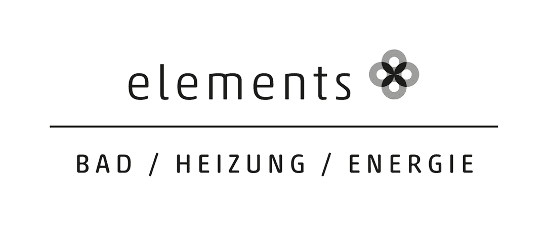 elements bad heizung energie